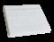 Khuôn tường gạch 400x400x40 - Mã 002059