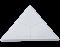 Khuôn gạch tam giác