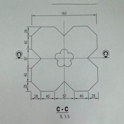 Thiết kế chế tạo khuôn ép nhựa